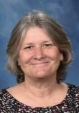 Robin Carlson