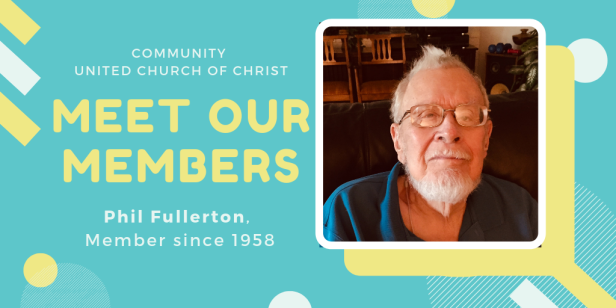 Meet Our Members - Phil Fullerton.png
