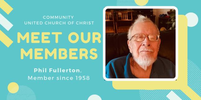 Meet Our Members - Phil Fullerton.png